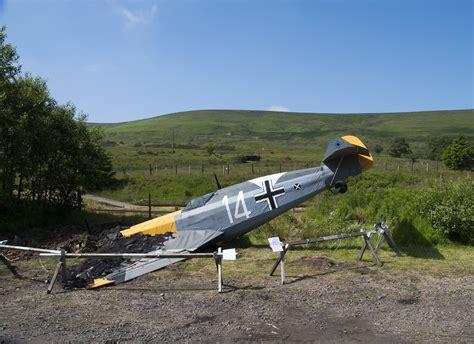 bea bureau bea le bureau d 39 enquête sur les accidents aériens
