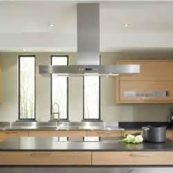 kitchen island vents cavaliere cavaliere sv218z2 stainless steel island mount range with 900 cfm