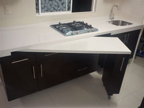 kitchen island space image result for small kitchen need more counter space