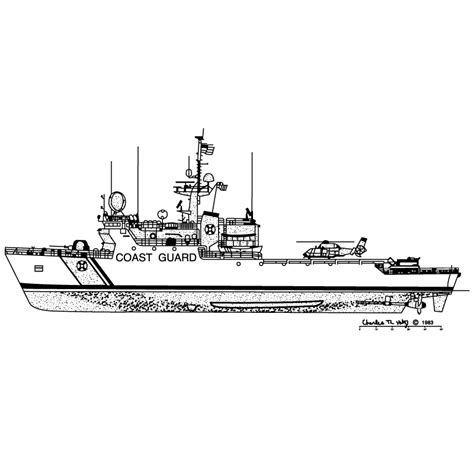 navy clipart cruiser navy navy cruiser navy transparent