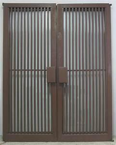 Bauhaus Türen Preise : ladeneingangst r bauhaus doppelfl gel historische bauelemente jetzt online bestellen ~ Markanthonyermac.com Haus und Dekorationen