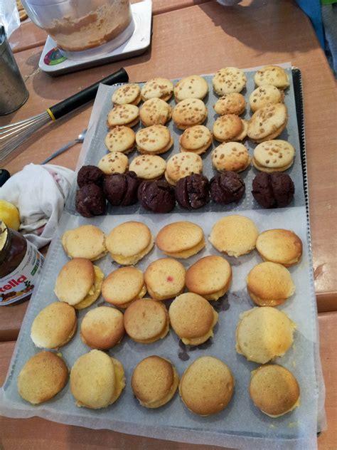 cuisine niort cours de cuisine niort 28 images austral voyages