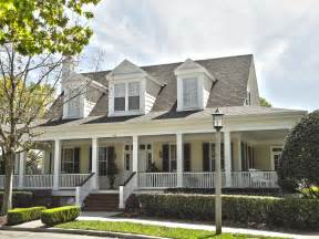 Harmonious Different Style Houses by Design For Dormer Styles Ideas 20155