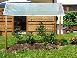Tomaten Im Hochbeet : tomaten hochbeet selber bauen garten design ideen um ihr zuhause zu versch nern ~ Whattoseeinmadrid.com Haus und Dekorationen