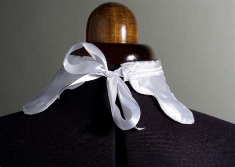 harley quinn halsband jessicat s klamottenkiste 187 harley quinn