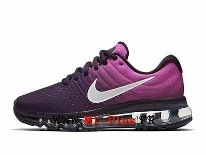 Nike Air Fille Details