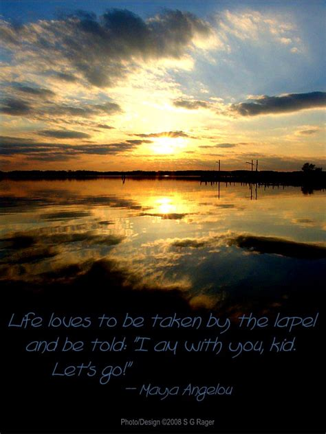 beautiful sunset quotes quotesgram