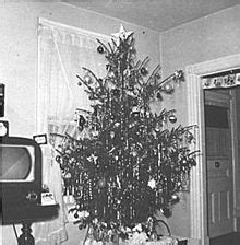christmas   post war united states wikipedia