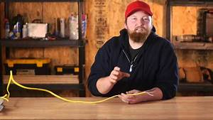 What Gauge Wire Do You Use To Wire An Electric Baseboard