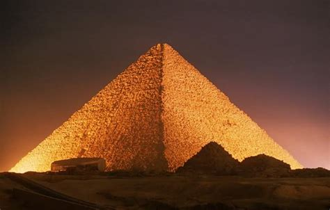 beautiful pictures  images  egyptian pyramids egypt