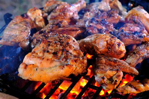 bbq chicken smokin ronnie s bbq