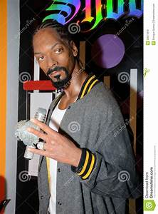 Snoop Dogg Editorial Stock Image - Image: 33071919