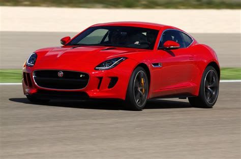 Best New Sports Cars (photos)