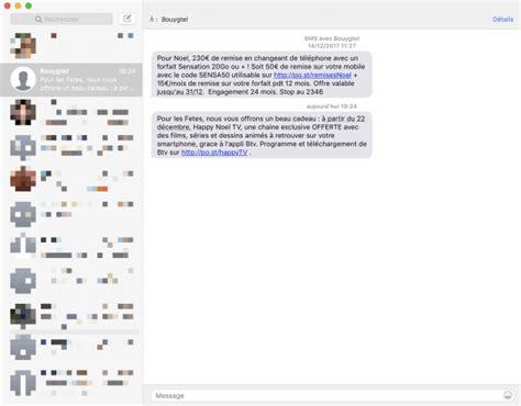 voir regarder warrior gratuitement pour hd netflix autoblog de matronix
