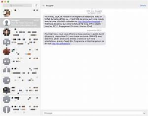autoblog de matronix With dessin plan de maison 6 telecharger librecad pour mac osx telechargement gratuit