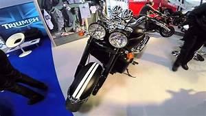 Salon De La Moto Bordeaux : salon de la moto a bordeaux youtube ~ Maxctalentgroup.com Avis de Voitures