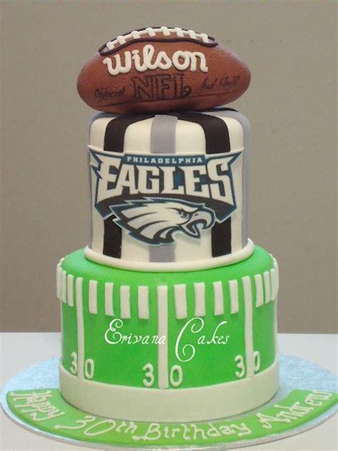 ideas  football grooms cake  pinterest