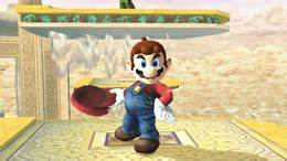 Taunt SmashWiki The Super Smash Bros Wiki