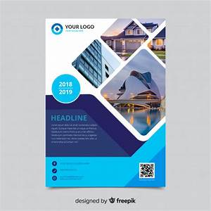 Flyer Template Vectors  Photos And Psd Files