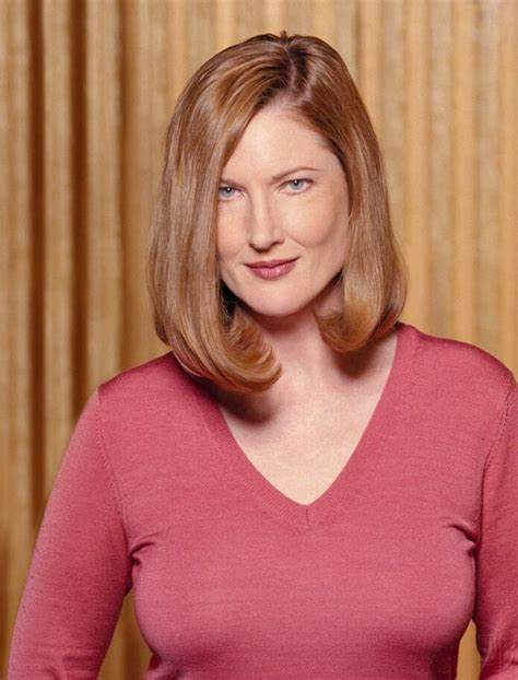 Want to book annette for your private event? Annette O'Toole Biography, IMDb, Now Celebrity Facts and Awards