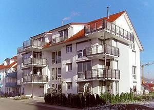 Aufzug Kosten Mehrfamilienhaus : sanierung stuttgart holzh user immobilie architekt ~ Michelbontemps.com Haus und Dekorationen