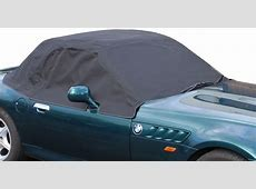 BMW Z3 Cover Bing images