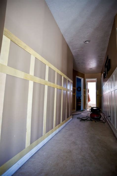 Cheap Wall Ls - 78 images about diy unfinished basement decorating on