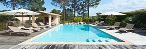 maison avec piscine en corse le prix de la location With maison a louer en sardaigne avec piscine