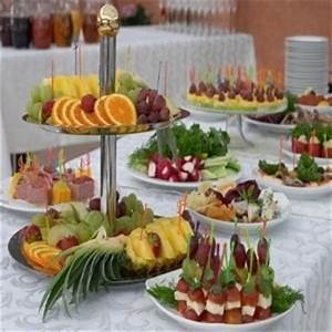 17 best images about wedding buffet on pinterest mexican With summer wedding food ideas