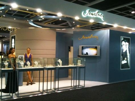 3 jewelry trade shows to attend this year infinity exhibits