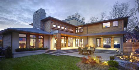 Ideas New Home by Pretty House Urbanity Kaf Mobile Homes 8283