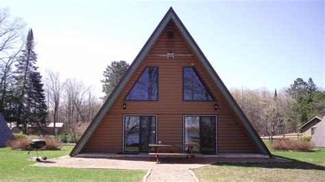 Small A Frame House by Small A Frame Cabin Plans Frame A Small Cabin House A