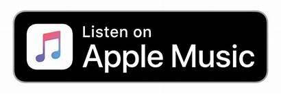 Apple Songs Winter Badge Roblox Listen Pinkzebra