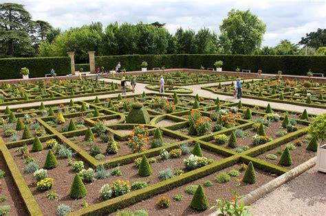 giardini hanbury ventimiglia giardini botanici hanbury italy