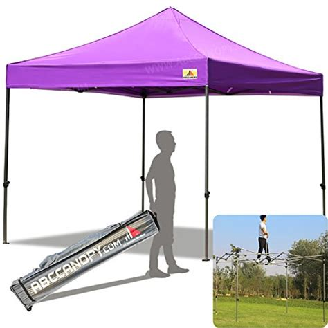 abccanopy        pop  canopy tent replacement canopy top cover bonus
