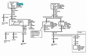 F 350 Trailer Wiring Diagram