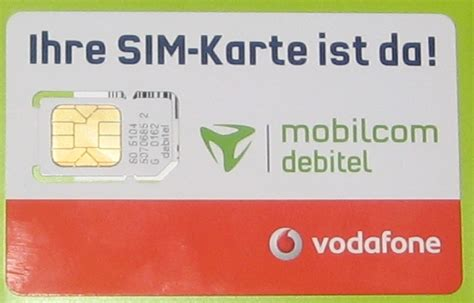 mobilcom debitel prepaid wiki