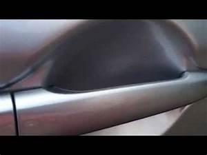 Autolack Kratzer Entfernen : kratzer im autolack leicht entfernen youtube ~ Eleganceandgraceweddings.com Haus und Dekorationen