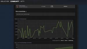 Steam Rechnung : seite 3 steam tipps 9 dinge die man ber steam wissen sollte gamestar ~ Themetempest.com Abrechnung