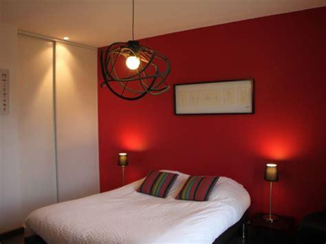 choisir les couleurs d une chambre quelle couleur choisir pour une chambre d adulte kirafes