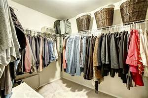 Planung Begehbarer Kleiderschrank : behgehbaren kleiderschrank selber bauen traum fast jeder frau wohnungs ~ Indierocktalk.com Haus und Dekorationen