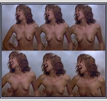 joan allen nude