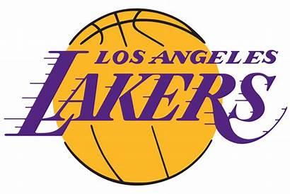 Lakers Svg Wikipedia