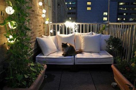 pallet sofa cushions pallets designs