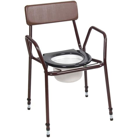 Commode Chair Uk by Commode Chair Uk Expert Event