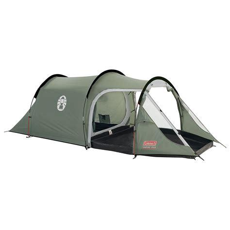 Tenda Da Ceggio 2 Posti by Coleman Tenda Da Ceggio Coastline 2 Posti Ebay