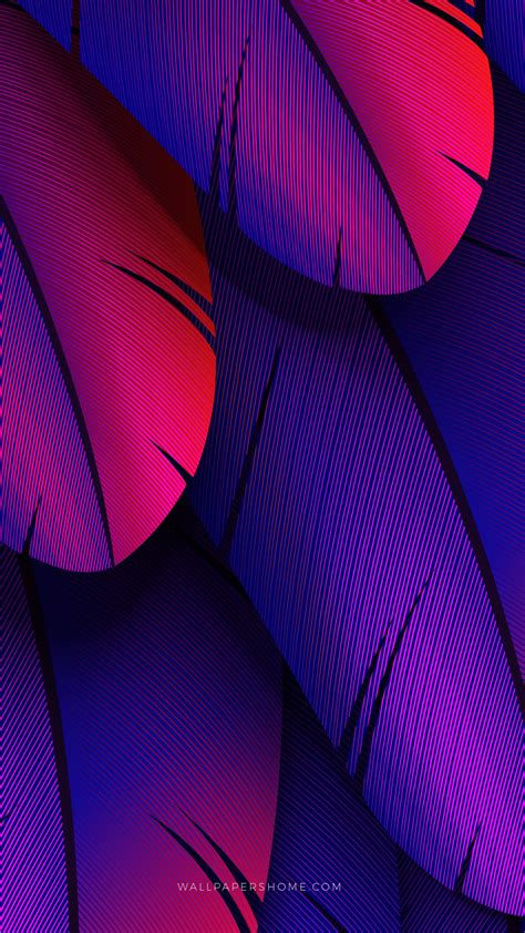 4k Resolution Ios 13 Mode Wallpaper Hd by Wallpaper Abstract 3d Colorful 8k Abstract 21250