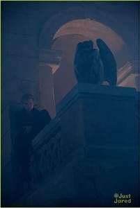 'Fallen' Movie Gets Release Date & Final Poster (Exclusive ...