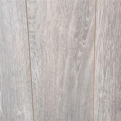 grijs wit laminaat classen laminaat grijs eik 8mm 4v groef