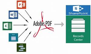 sharepoint legal document management system singapore With adobe document management system